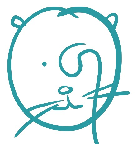 otter-icon_blue