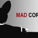 mad_corgis