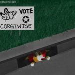 vote_pennywise_corgi